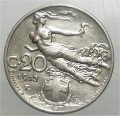 20 cent13d