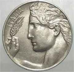 20 cent22r.jpg
