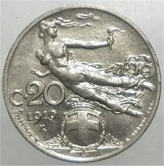 20 cent10d