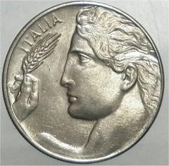 20 cent19r