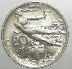 20 cent08d