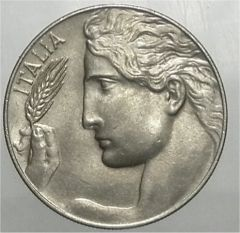 20 cent21r