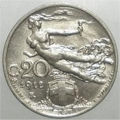 20 cent12d