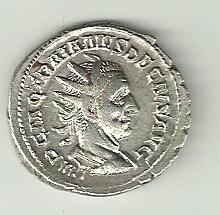 Traian Decius