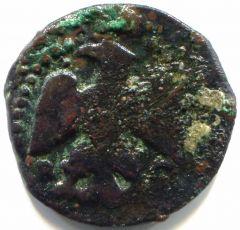 Carlo II° 1 Grano 168*
