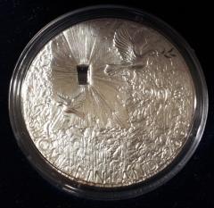 20€ Finlandia 2009