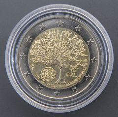 PORTOGALLO 2007 -Presidenza Unione Europea Tiratura 1.250.000.jpg