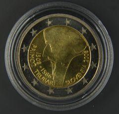 SLOVENIA 2008 -500° anniv. della nascita di Primož-Trubar    950.000.jpg