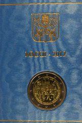 VATICANO 2012 -  VII Incontro mondiale delle famiglie Tiratura 89.000.JPG