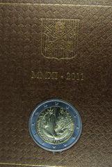 VATICANO 2011 -  XXVI Giornata mondiale della gioventù Tiratura 98.000.JPG