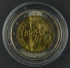 SPAGNA 2005 -Don Chisciotte di Cervantes Tiratura 7.892.077.jpg