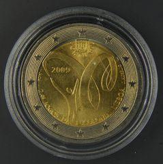 """PORTOGALLO 2009  """"Giochi di Lusofonia"""" Tiratura 1.250.000.jpg"""
