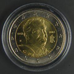 ITALIA 2012 -100° anniv. morte Giovanni Pascoli Tiratura 15.000.000.jpg