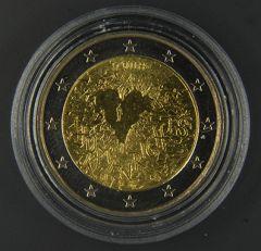 FINLANDIA 2008  60° anniv.della Dichiarazione Universale Dei diritti dell'uomo Tiratura 1.447.900