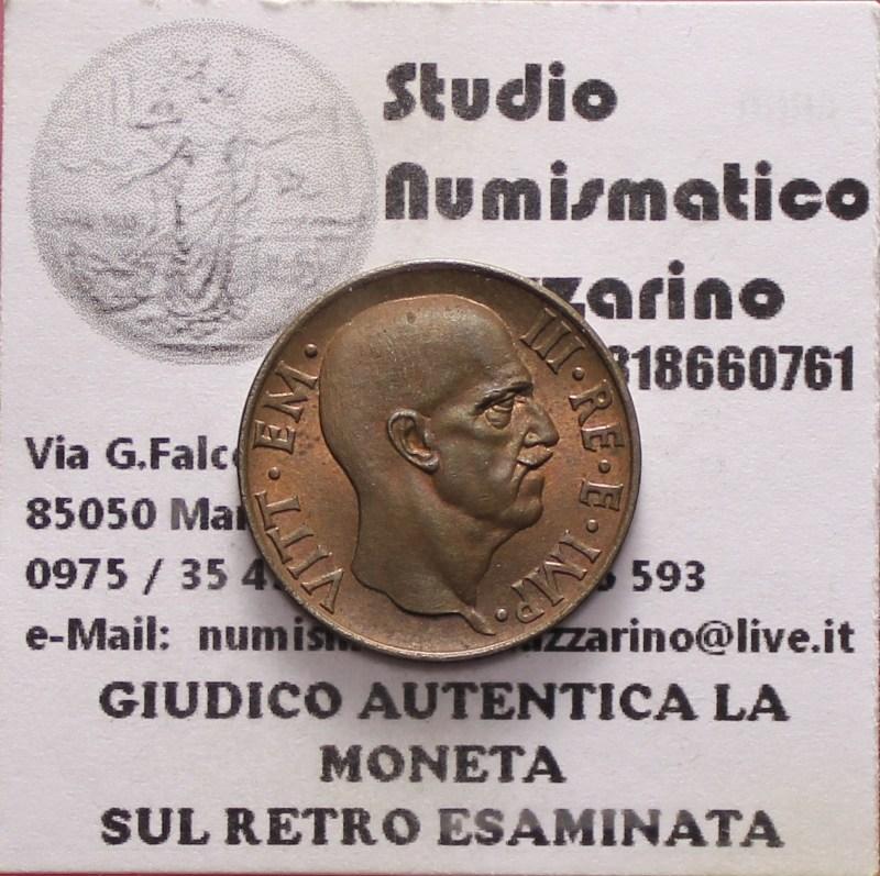 5 cent 1936 2