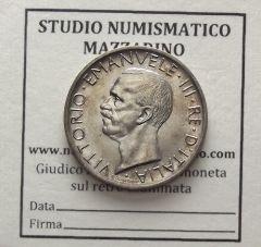 aquilino 1927 2