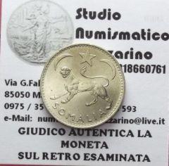 50 cent somalia 1