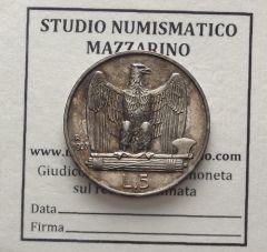 aquilino 1927  1