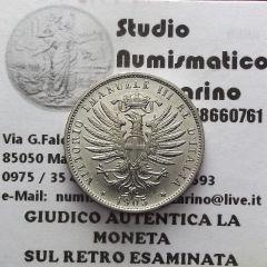 25 cent 1903 2