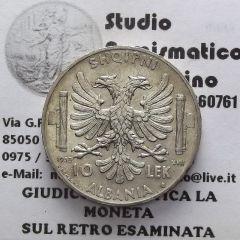10 Lek 1939 1