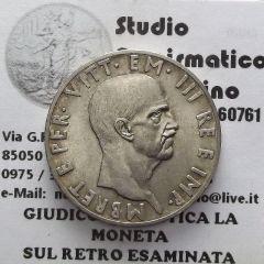 10 Lek 1939 1 (2)