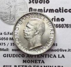 5 lire 1930 2