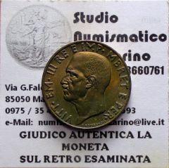 0.10 Lek 1940 2
