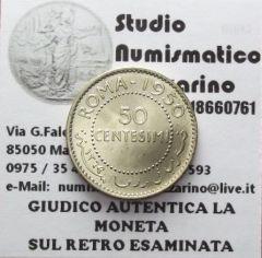 50 cent somalia 2