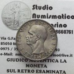 5 Lek 1939 2