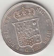 1855lb