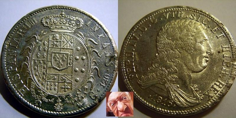 FERD IV 120 GRANA 1816