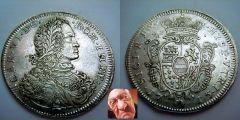 ducato 1715