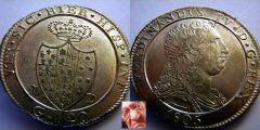 FERD IV 120 GRANA 1805