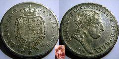 FERD IV 120 GRANA 1818