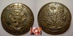 LIV COS II PEZZA ROSA 1707