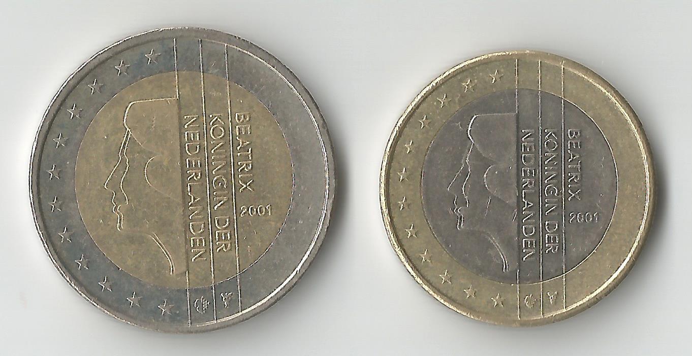 olanda 2,1€.jpg