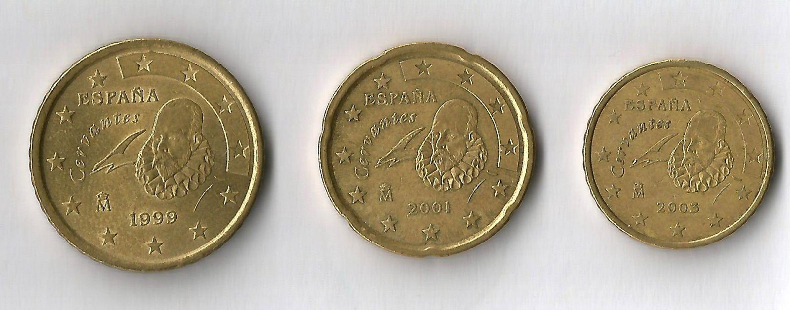 spagna 50,20,10 cent.jpg