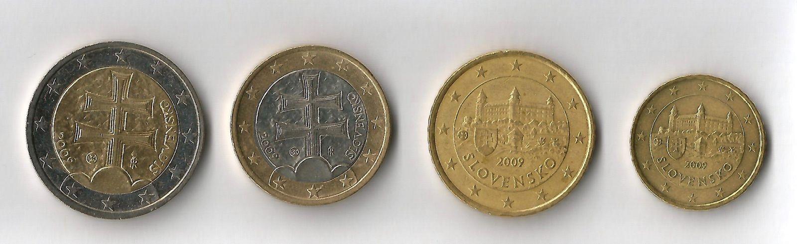 slovacchia.jpg