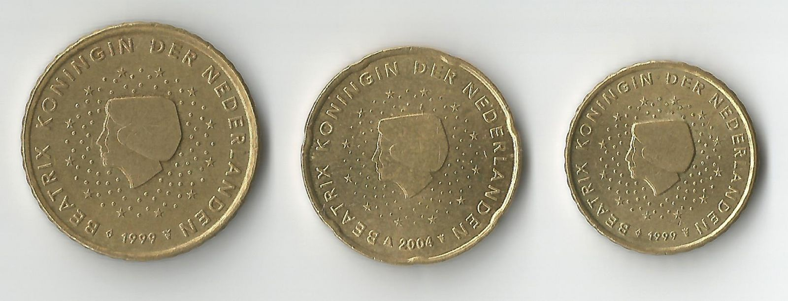 olanda 50,20,10 cent.jpg