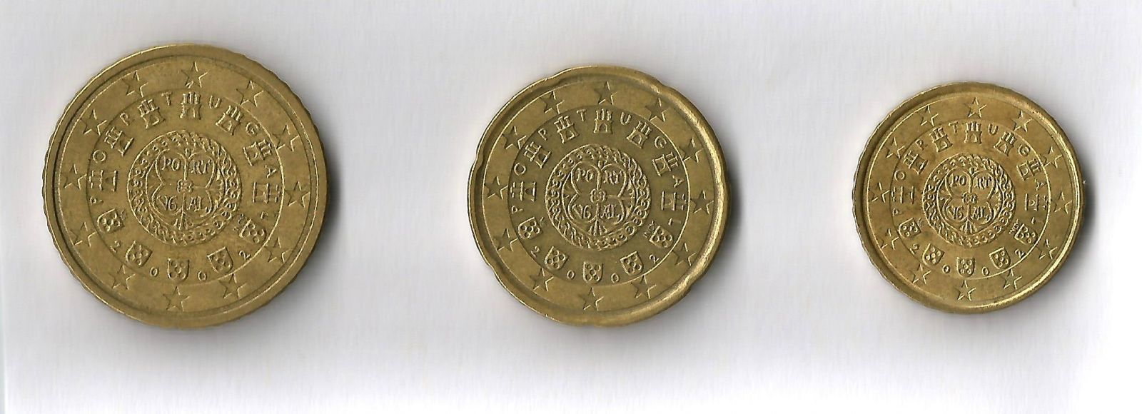 portogallo 50,20,10 cent.jpg
