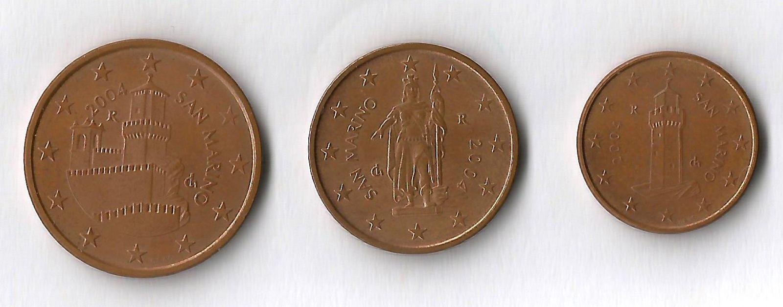 san marino 5,2,1 cent.jpg