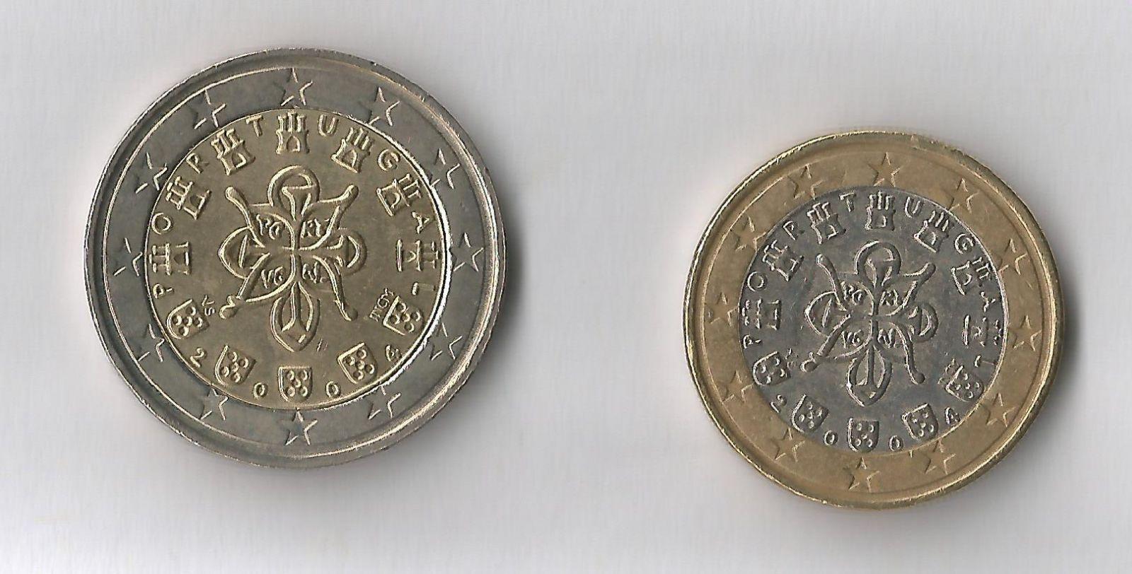 portogallo 2,1€.jpg