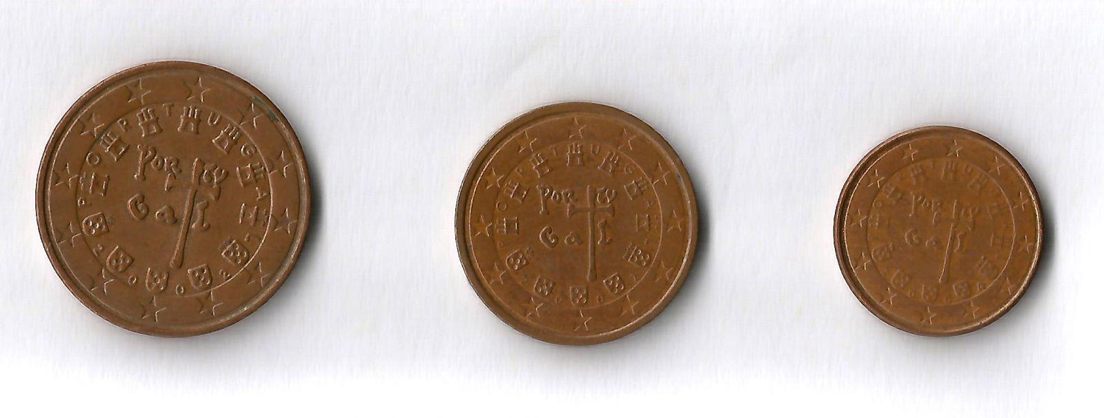 portogallo 5,2,1 cent.jpg