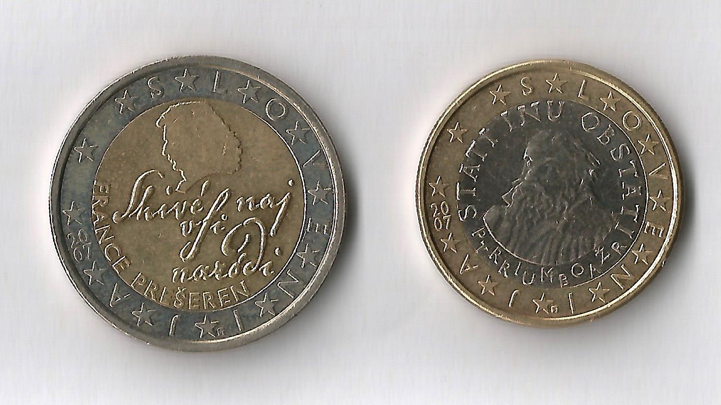 slovenia 2,1€.jpg