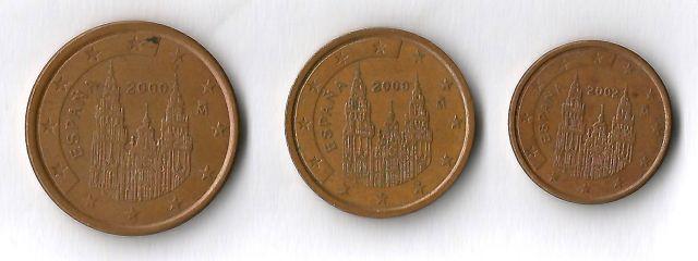 spagna 5,2,1 cent.jpg