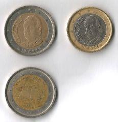 spagna 2,1€ + comm.jpg