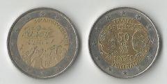 francia comm II