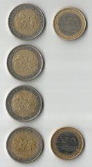 finlandia 2,1€