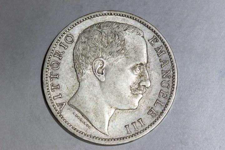 IMG 5522