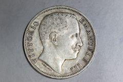 IMG 5524